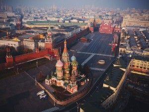 бесплатные экскурсии для школьников в москве, экскурсии в москве