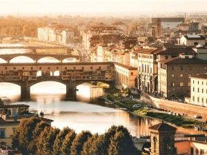 достопримечательности города флоренция, экскурсии во флоренции
