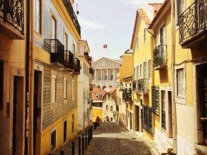 достопримечательности португалии кратко, экскурсии в лиссабоне