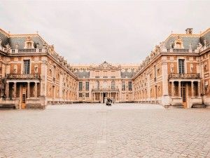 экскурсии по франции из парижа, гид в париже