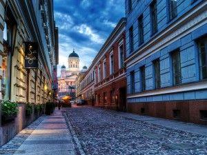 экскурсия в хельсинки 1 день, гид в хельсинки
