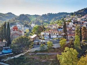 кипр лимассол отели достопримечательность, экскурсии в лимассоле
