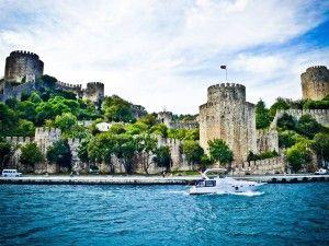 турция экскурсии в стамбул цены, экскурсии в стамбуле