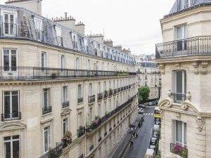 экскурсия в гранд опера в париже, гид в париже