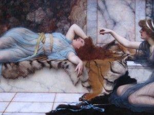гастрономическая экскурсия рим, гид в риме