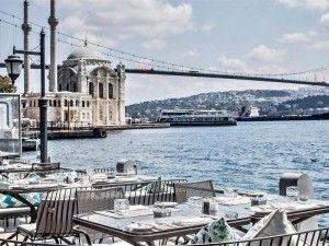 экскурсии краснодар стамбул, экскурсии в стамбуле