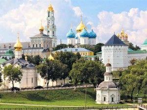 припять экскурсии цены из москвы, экскурсии в москве