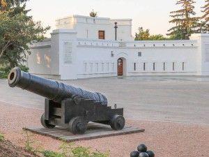 экскурсии севастополь военные, гид в севастополе