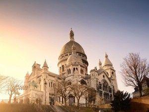 лувр париж виртуальная экскурсия, гид в париже