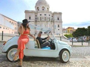 туры в португалию из спб 2019, экскурсии в лиссабоне