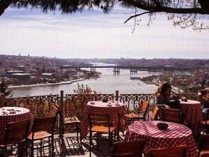 экскурсия по стамбулу на русском языке видео, экскурсии в стамбуле