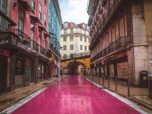порту кале достопримечательности, экскурсии в лиссабоне