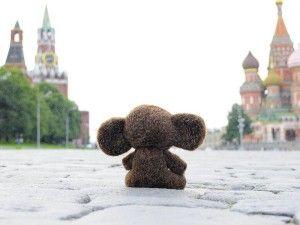 прогулки по москве экскурсии, экскурсии в москве