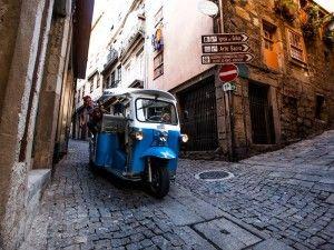 пенише португалия достопримечательности, экскурсии в лиссабоне