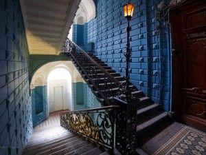 экскурсии в царское село из санкт петербурга, гиды в санкт петербурге