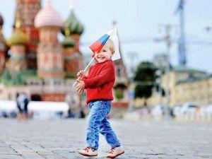 москва экскурсия английский, экскурсии в москве