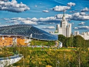 музей москвы экскурсии официальный сайт, экскурсии в москве