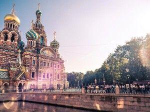 экскурсии в гатчину из санкт петербурга, гиды в санкт петербурге