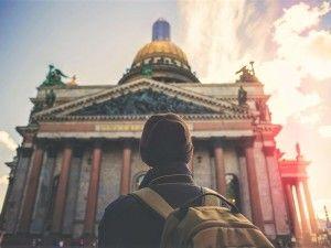 экскурсии в санкт петербурге с проживанием, гиды в санкт петербурге