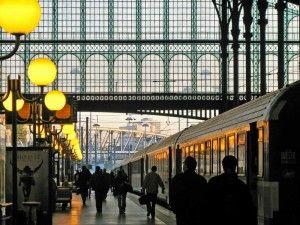 париж монмартр экскурсии, гид в париже