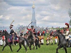 москва сити экскурсии официальный, экскурсии в москве