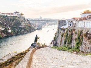 экскурсии в португалии на русском языке групповые, гид в порту