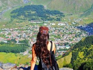 заказать экскурсии в тбилиси, гид в тбилиси