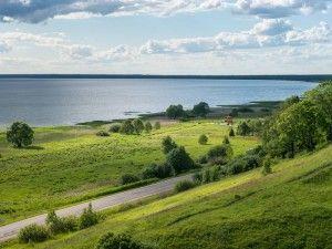 экскурсия в новгород из москвы, экскурсии в москве