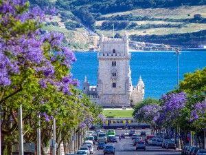 фигейра да фош португалия достопримечательности, экскурсии в лиссабоне