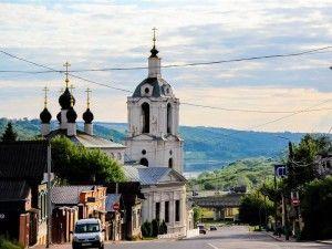 индивидуальные экскурсии в луго на русском языке