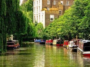 известные достопримечательности лондона, экскурсии в лондоне