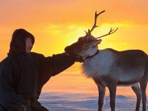 ледокол ленин мурманск экскурсия расписание 2019, гид в мурманске