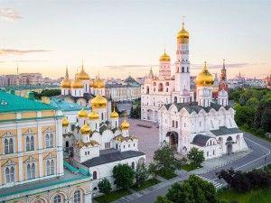 бесплатные экскурсии по москве расписание 2020, экскурсии в москве
