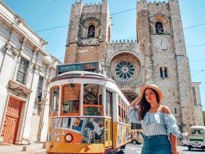 экскурсия по порту пирей история 5 класс, экскурсии в лиссабоне