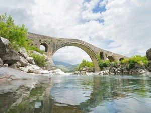 будва черногория достопримечательности отзывы, экскурсия в будве