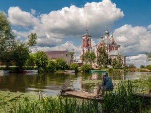 экскурсия в кремль москва официальный сайт, экскурсии в москве