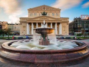 москва экскурсии официальный сайт цена, экскурсии в москве