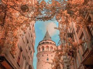 экскурсионный тур в стамбул из уфы, экскурсии в стамбуле