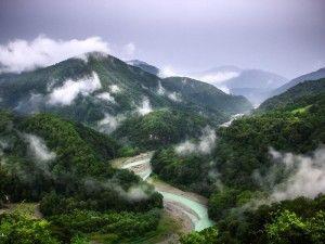 33 водопада сочи цена экскурсии, гид в сочи