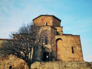 купить экскурсии в тбилиси, гид в тбилиси