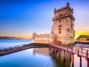 порту город в португалии достопримечательности, экскурсии в лиссабоне