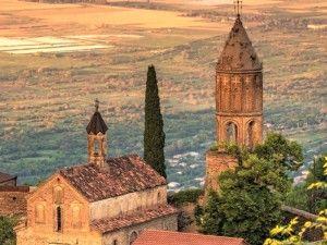 трипстер экскурсии тбилиси, гид в тбилиси