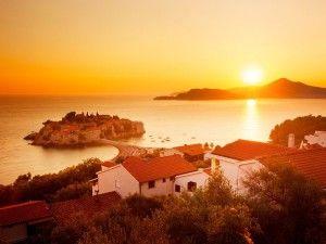 экскурсии в будве черногория цены 2020, гид в будве