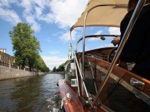 экскурсии по каналам санкт петербурга цены, гиды в санкт петербурге