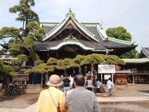 тур в токио цена, экскурсии в токио