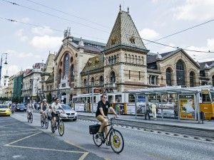 экскурсии по венгрии из будапешта на русском, гид в будапеште