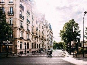 экскурсия из барселоны в париж, гид в париже
