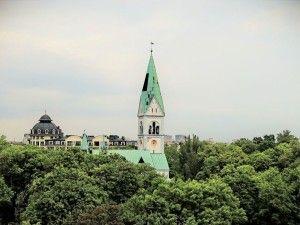 экскурсионные туры в калининград 2020, гиды в калининграде