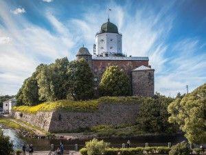 экскурсии в финляндию из санкт петербурга, гиды в санкт петербурге