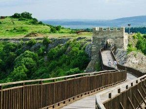 тур болгария бургас, экскурсия в бургасе